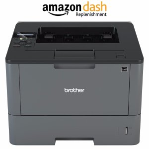 $119.99Brother HLL5100DN 商务激光打印机