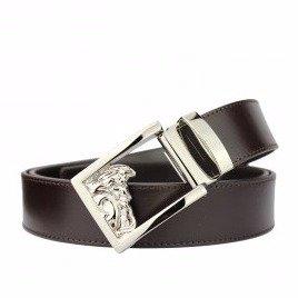 60% OffVERSACE Belts