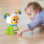 Select Fisher-Price® Toys Clearance @ buybuy Baby