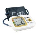 BROADCARE 臂式电子血压计