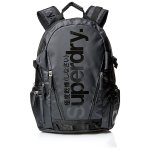 Superdry Only Tarp Backpack