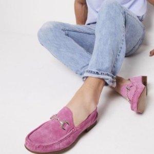 As Low As $30Steve Madden Men's Shoes Crazy Deal Sale