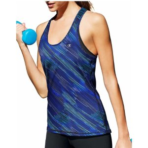 Champion Women's Absolute Printed Tank