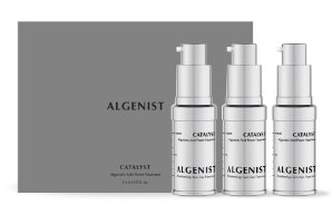 50% off + Free Shippingon CATALYST Alguronic Acid Power Treatment @ algenist