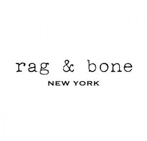 Take an Extra 30% OffSale Items @ rag + bone