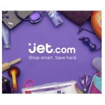 household products sale @ JET