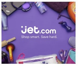 20% off + extra 15% offhousehold products sale @ JET