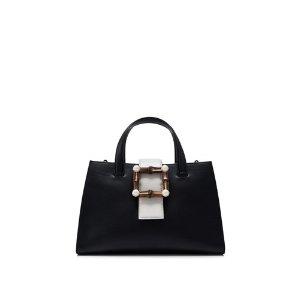 Gucci Nymphaea Top Handle Bag