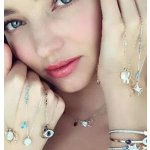 With Swarovski Purchase @ macys.com