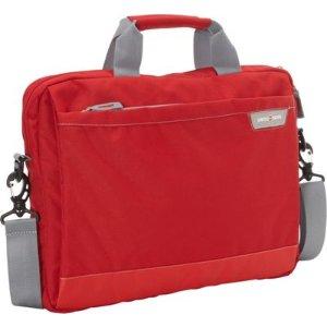 SwissGear Travel Gear Laptop Sleeve - eBags.com