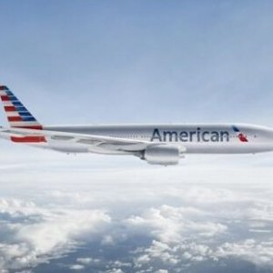 $83+American Airlines Flights Sale from Los Angeles