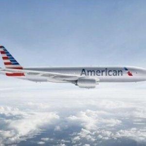 $83起洛杉矶出发 American Airlines航空公司机票特卖
