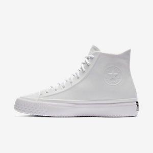 Converse Chuck Taylor All Star Modern Lux Unisex Shoe.