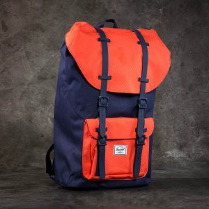 $50Herschel Supply Co. Little America Backpack