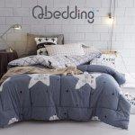 All All-Season Comforters @ Qbedding