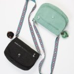 Sale Items @ Kipling USA