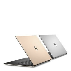 Save up to $350Dell Home Outlet Clearance Sale