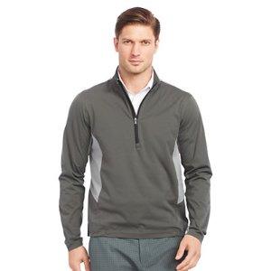 Water-Resistant Windbreaker - Lightweight & Quilted � Jackets & Outerwear - RalphLauren.com