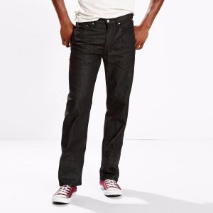 514™ Straight Fit Stretch Jeans   Sargent Cypress  Levi's® United States (US)