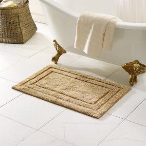 Palmer Bath Rug - Bath & Beach Towels � Bath - RalphLauren.com