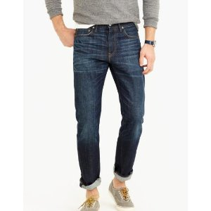 1040 Jean In Cheshire Wash : Men's Jeans