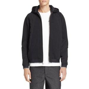 Raidd Jacket | rag & bone sale