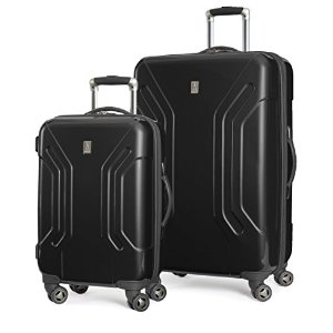 Travelpro Inflight Lite Two Piece Hs (20 /28)