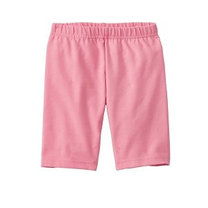 Girls Very Güd Bike Shorts | Sale Baby $10 Bike Shorts