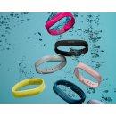 运动新体验,游泳必备!Fitbit Flex 2 运动手环(3色可选)