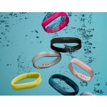 Fitbit Flex 2 运动手环 运动新体验 游泳必备