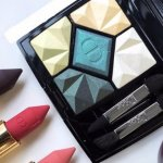Dior Beauty @ macys.com