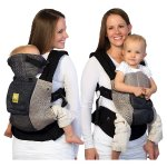 LILLEbaby 6-Position COMPLETE Baby & Child Carrier