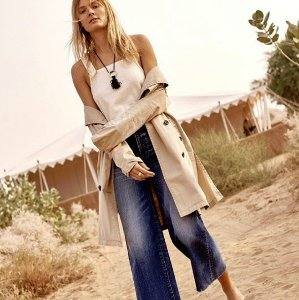 Up to 30% OffSitewide @ Madewell