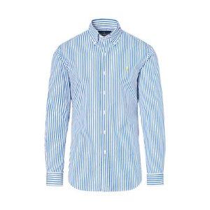 Standard Fit Cotton Shirt - Standard Fit � Casual Shirts - RalphLauren.com