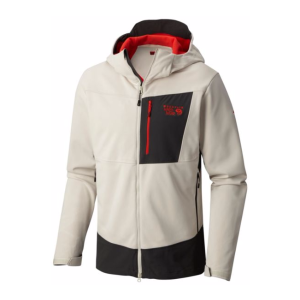 Men's Dragon™ Hooded Jacket