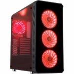 DIYPC Computer Cases Hot Sale