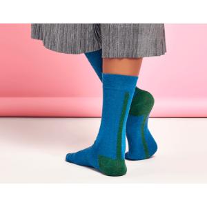 Gigi Mid High Sock