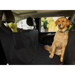 The Original GORILLA GRIP (TM) Non-Slip Pet Car Seat Protector