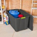 Home Storage & Organization @ Target