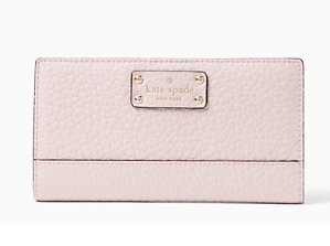 From $39Select Wallets @ kate spade new york