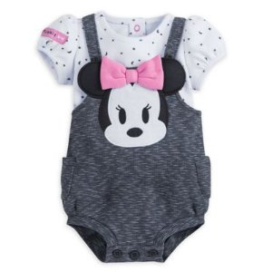 Up to 40% OffMickey Mouse & Minnie Mouse Favorites @ disneystore