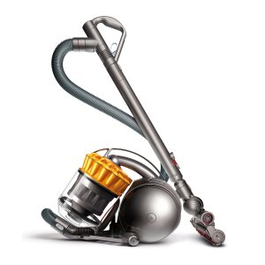 dyson Refurbished DC39 Origin Canister Vacuum