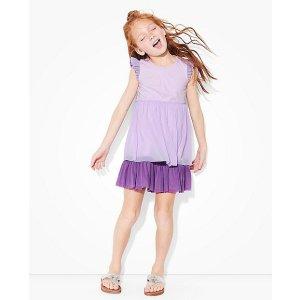 Girls Fizzie Sundress | Sale Special $25 Dresses Girls