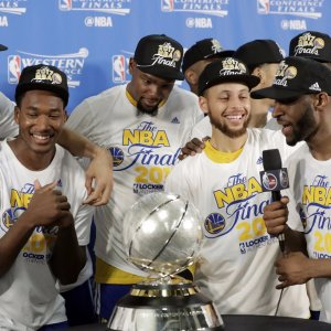 Up to 50% off+Extra 20% offGolden State Warriors Championship Gear