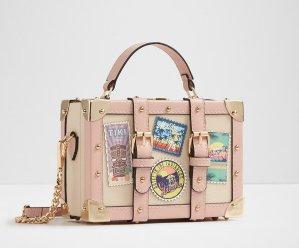 Back in stock!Calini Bags @ Aldo