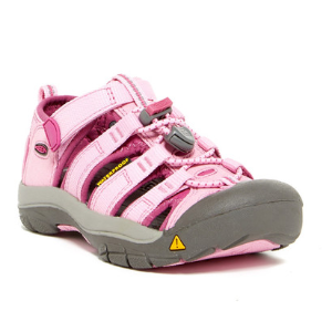 Keen | Newport H2 Sandal - Waterproof (Toddler & Little Kid) | Nordstrom Rack