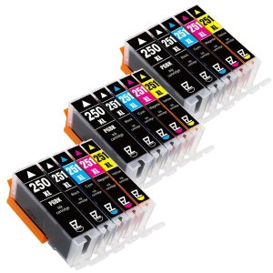 $9.95E-Z Ink (TM) Compatible Ink Cartridge Replacement