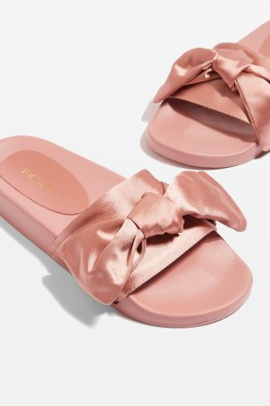 From $30Sliders @ TopShop