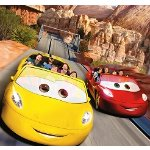 Disneyland Vacation Package Sale @ Southwest Vacations
