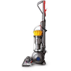 Up to 20% Off Vacuums & Floor Care @ Target.com